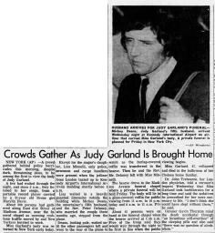 June-26,-1969-DEATH-CROWDS-GATHER-The_Jackson_Sun-(TN)