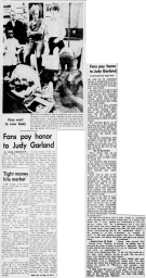 June-26,-1969-DEATH-CROWDS-GATHER-The_News_Herald-(Franklin-PA)-COMBO