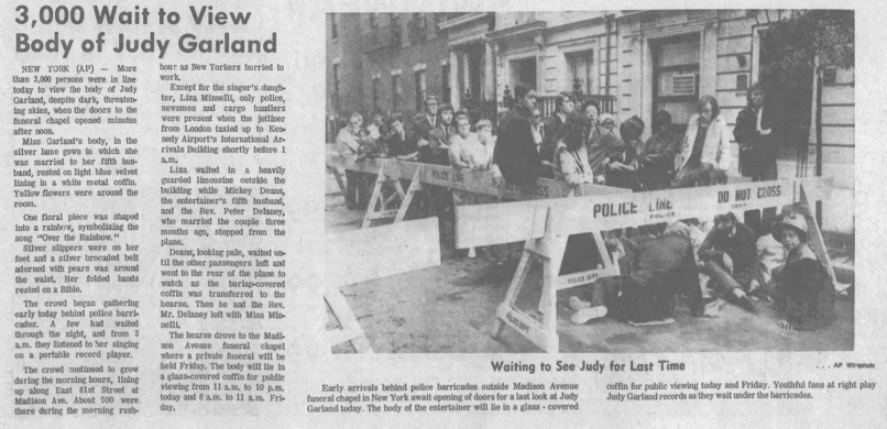 June-26,-1969-DEATH-CROWDS-GATHER-Wausau_Daily_Herald-(WI)