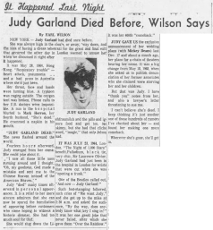 June-26,-1969-DEATH-EARL-WILSON-Wisconsin_State_Journal-(Madison)