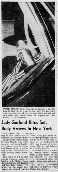 June-26,-1969-DEATH-LIZA-ARRIVES-Daily_Independent_Journal
