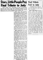 June-26,-1969-FUNERAL-Philadelphia_Daily_News-COMBO