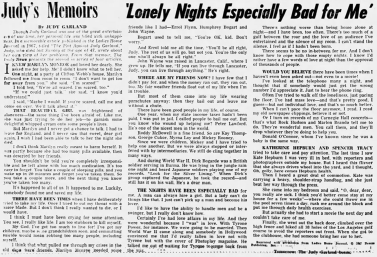 June-26,-1969-MEMOIRS-Philadelphia_Daily_News