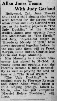 June-27,-1937-UGLY-DUCKLING-The_Indianapolis_Star