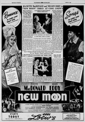 June-27,-1940-Harrisburg_Telegraph