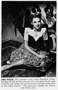 June-27,-1941-SUMMER-WEAR-The_Dayton_Herald-1