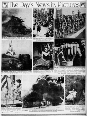 June-27,-1941-SUMMER-WEAR-The_Dayton_Herald-2