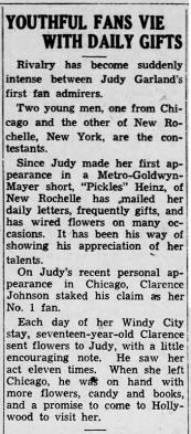 June-28,-1938-EARLY-GARFANS-Harrisburg_Telegraph-(PA)
