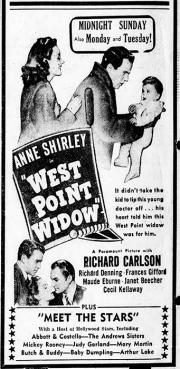June-28,-1941-SHORT-MEET-THE-STARS-Shamokin_News_Dispatch-(PA)