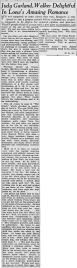 June-28,-1945-Democrat_and_Chronicle-(Rochester)-1