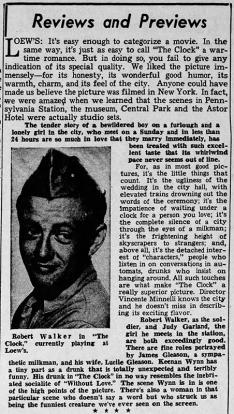 June-28,-1945-Harrisburg_Telegraph