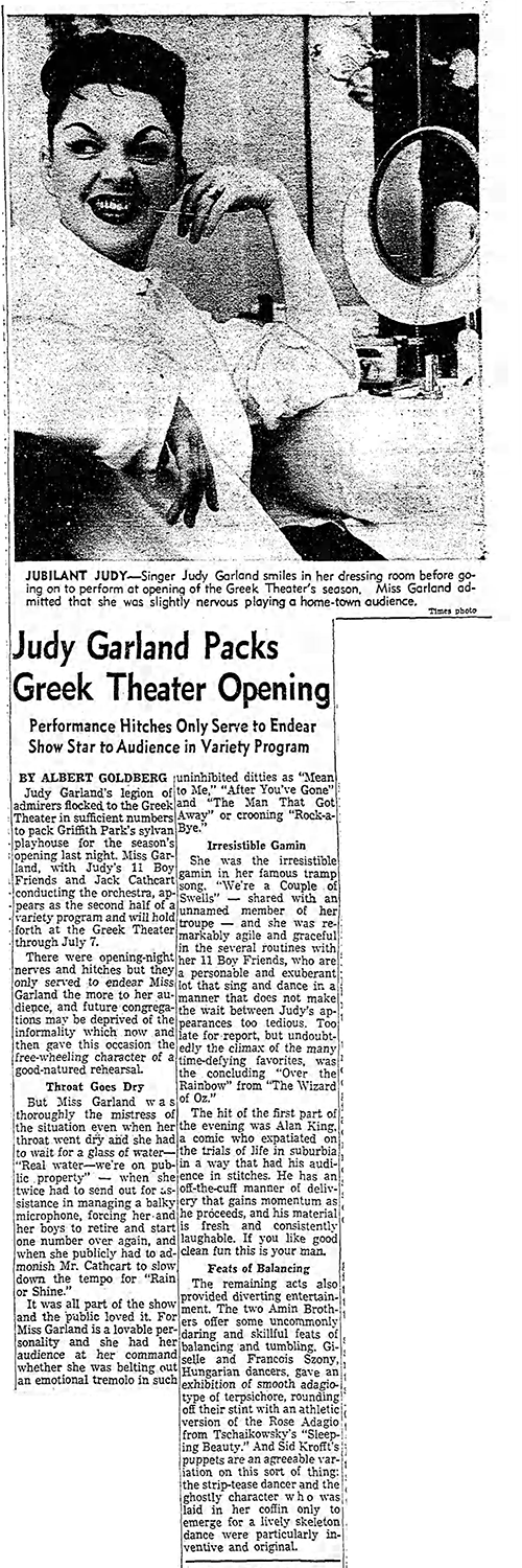 June-28,-1957-GREEK-THEATER-The_Los_Angeles_Times