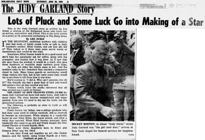 June-28,-1969-DEATH-ARTICLE-Philadelphia_Daily_News-1