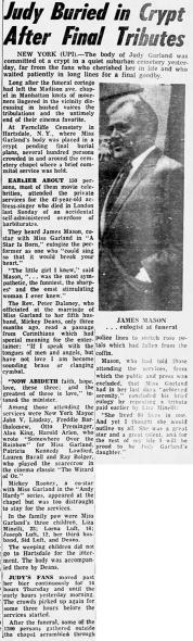 June-28,-1969-FUNERAL-Philadelphia_Daily_News-2