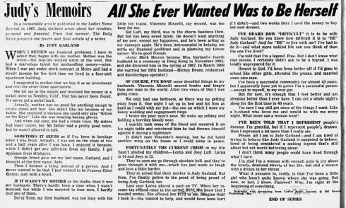 June-28,-1969-MEMOIRS-Philadelphia_Daily_News