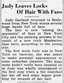 June-29,-1939-LOCKS-OF-HAIR-Pittsburgh_Post_Gazette