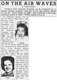 June-29,-1939-RADIO-GOOD-NEWS-The_Miami_News