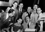 June-29,-1939-Rehearsal-for-Oz-Radio-Show