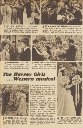 June 29, 1946 Women's-Weekly-1946-CROP