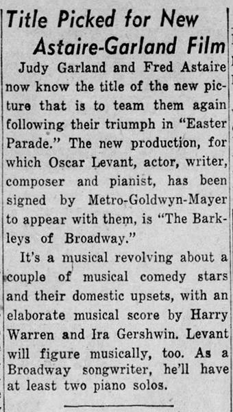 June-29,-1948-BARKLEYS-The_Evening_News-(Harrisburg-PA)