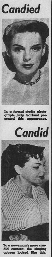 June-29,-1952-CANDIED-CANDID-The_Baltimore_Sun