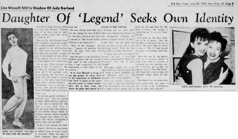 June-29,-1963-LIZA-The_Daily_Times-(New-Philadelphia-OH)