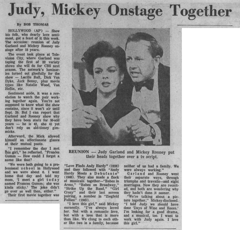 June-29,-1963-TV-SERIES-MICKEY-Star_Gazette-(Elmira-NY)