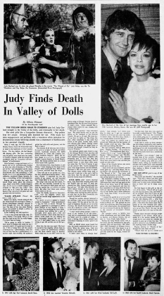 June-29,-1969-DEATH-St_Louis_Post_Dispatch-1