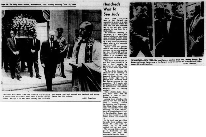 June-29,-1969-FUNERAL-The_Daily_News_Journal-(NY)