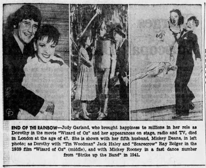 June-29,-1969-FUNERAL-The_News_Leader-(Staunton-VA)