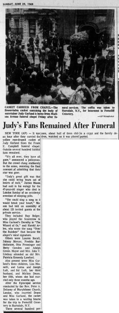 June-29,-1969-FUNERAL-The_Paducah_Sun-(KY)
