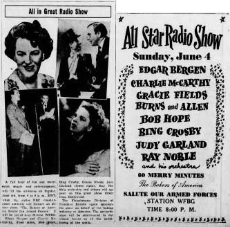 June-3,-1944-(for-June-4)-BAKER'S-SALUTE-Altoona_Tribune-(PA)