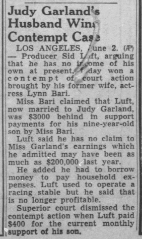June-3,-1958-SID-LUFT-COURT-LYNN-BARI-The_Tampa_Tribune