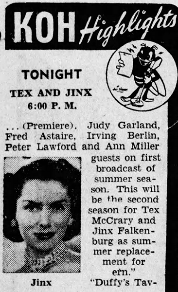 June-30,-1948-RADIO-TEX-AND-JINX-Reno_Gazette_Journal