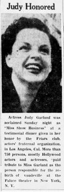 June-30,-1952-FRIARS-The_Des_Moines_Register