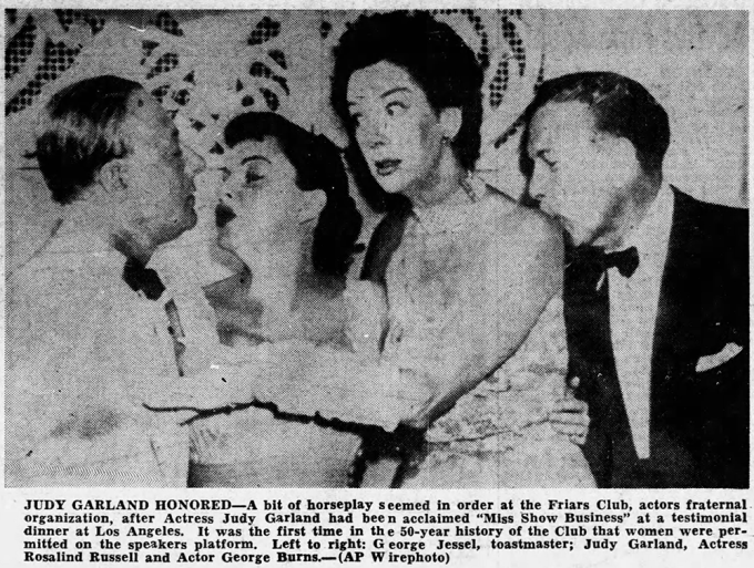 June-30,-1952-FRIARS-The_Jackson_Sun-(TN)