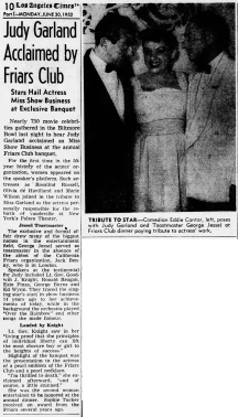 June-30,-1952-FRIARS-The_Los_Angeles_Times