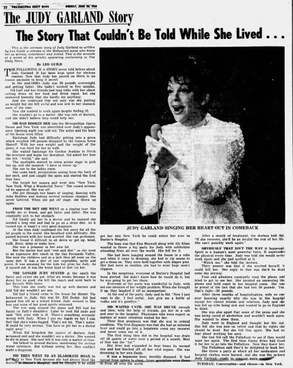June-30,-1969-DEATH-ARTICLE-Philadelphia_Daily_News