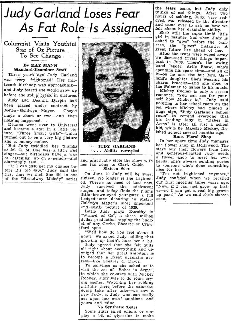 June-4,-1939-The_Ogden_Standard_Examiner
