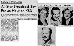 June-4,-1944-RADIO-SALUTE-St_Louis_Post_Dispatch