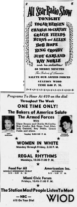 June-4,-1944-RADIO-SALUTE-The_Miami_News