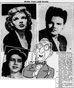 June-4,-1944-RADIO-SALUTE-The_Pittsburgh_Press