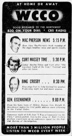 June-4,-1952-RADIO-BING-CROSBY-Star_Tribune-2