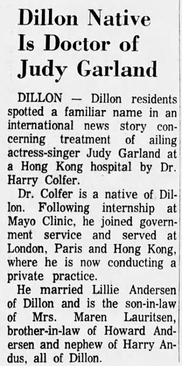 June-4,-1964-HONG-KONG-Great_Falls_Tribune-(Montana)