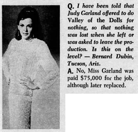 June-4,-1967-PARADE-MAG-WALTER-SCOTT'S-COLUMN-The_Boston_Globe