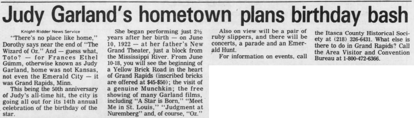 June-4,-1989-GRAND-RAPIDS-FEST-Herald_and_Review-(Decatur,-IL)