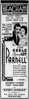 June-5,-1937-EVERY-SUNDAY-Orlando_Evening_Star-2