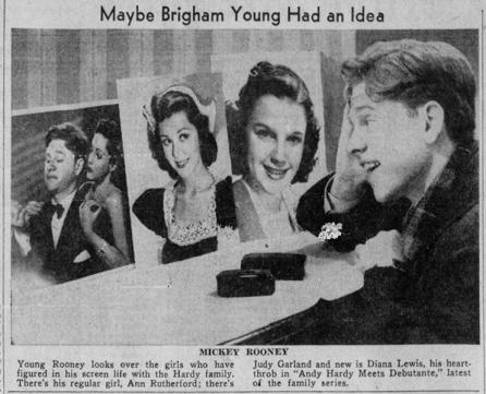 June-5,-1940-Detroit_Free_Press