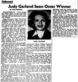June-5,-1954-OSCAR-BOB-THOMAS-Newport_Daily_News