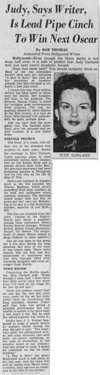 June-5,-1954-OSCAR-BOB-THOMAS-Press_and_Sun_Bulletin